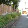 Ainsdale In Bloom - 2014; ?>