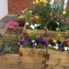 Ainsdale In Bloom; ?>